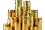 عبور سکه از مرز ۵ میلیون تومان/ طلا ۴۵۱ هزار تومان شد