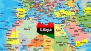 افشای اسنادی جدید درباره اقدامات انگلیس علیه لیبی