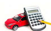 خودروهای ۱۰۰ میلیونی این روزها: دنا، رنو تندر، پژو پارس!