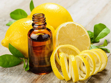 با خواص ناشناخته لیمو ترش آشنا شوید
