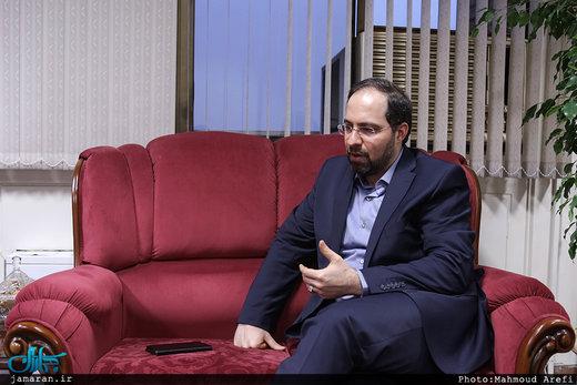 پاسخ سخنگوی وزارت کشور به انتشار گلایه یک شهروند توسط حسامالدین آشنا