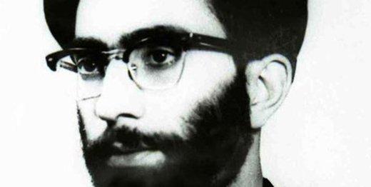تهدید به کشتن آیتالله خامنهای از سوی مامور ساواک/ روایت پنجمین حضور در زندان
