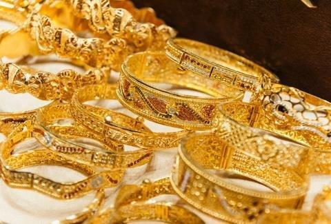 طلای بدون اجرت؛ فرزند ناخلف اما عزیز بازار