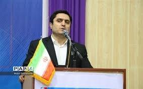 مدیرکل آموزش و پرورش مازندران اعلام کرد: اسکان بیش از ۵ هزار نفر در مدارس استان