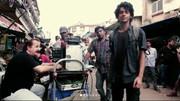 اسکار هندیها برای بازیگر فیلم مجید مجیدی