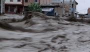 ممنوعیت جمعآوری کمکهای مردمی غیر از هلال احمر و کمیته امداد/ حسابها مسدود میشود