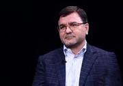 فیلم | روایت نماینده مجلس از اصرار سعید جلیلی برای تصویب لایحه پالرمو
