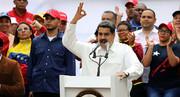 چرا نیکلاس مادورو هنوز خوان گوایدو را دستگیر نکرده است؟