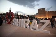تاریک و روشن گردشگری شبانه در شیراز