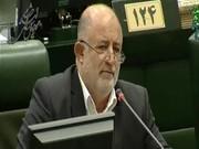 قاضیپور: مسابقات بینالمللی قرآن اقتدار و صلابت ایران را به دنیا نشان میدهد