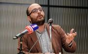 فرید مدرسی: بیبیسی فارسی درمانده است که بشود صدای آمریکا یا منوتو