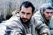 ببینید   توصیفات شنیدنی رهبر انقلاب و شهید حاج قاسم از فرماندهای که نوک خط مقدم شهید شد