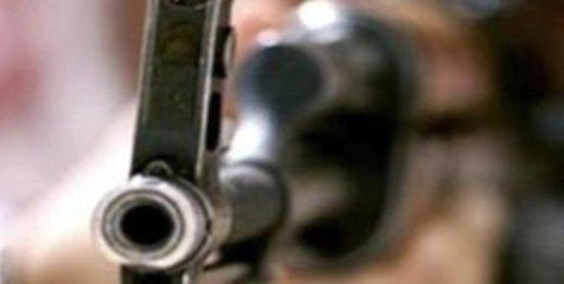 تیراندازی در اتوبان چمران/ دستگیری در کردان کرج