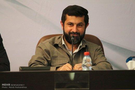 در کرخه، دز، کارون، دزفول و اندیمشک اوضاع چطور است؟ استاندار خوزستان پاسخ میدهد