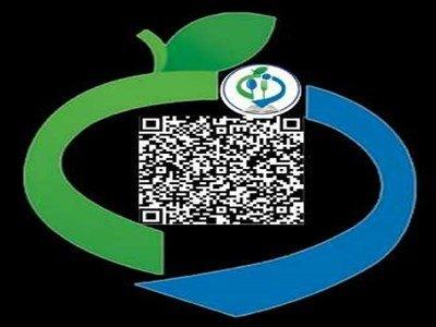 پلمب ۱۴۹۷ مرکز متخلف بهداشتی