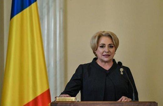 سفارت یک کشور دیگر نیز به قدس منتقل میشود