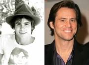 کدام بازیگر مشهور مجبور شد با خانوادهاش در اتومبیل زندگی کند؟