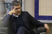 ایران در مسائل منطقه چگونه با روسها همپوشانی دارد؟
