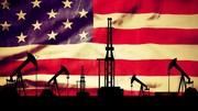 دستاوردهای سلاح نفتی آمریکا چیست؟