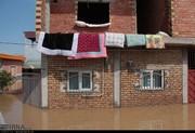وزیر کشور: دولت موظف به پرداخت خسارت سیلزدگان است