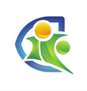 تکذیب  اجرای فردوسیپور در فوتبال 120 توسط احسان شیعه