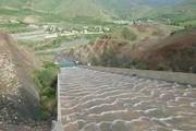 تکذیب شایعات احتمال شکسته شدن سدها