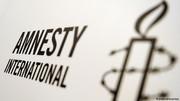واکنش تند عفوبین الملل و دیدهبان حقوق بشر به گزارشهای مغرضانه گوترش
