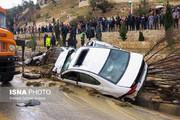 UN offers condolences over flood in Iran
