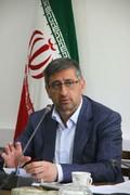 استاندار همدان مدیران اجرایی را ملزم به حضور در استان کرد
