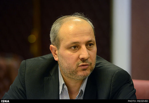 مناف هاشمی شایعه جنجالی منتشر شده به نقل از خود را تکذیب کرد/ عذرخواهی رسمی استاندار عزل شده از مردم