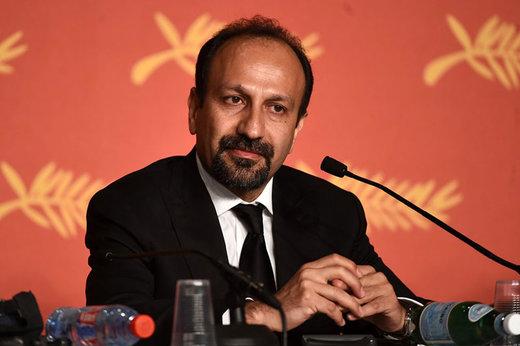 تمجید میشائیل هانکه از اصغر فرهادی: فیلمنامههایی در حد آثار چخوف
