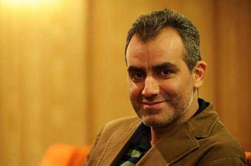 پیام شهرام کرمی به همایش ملی تئاتر سردار آسمانی