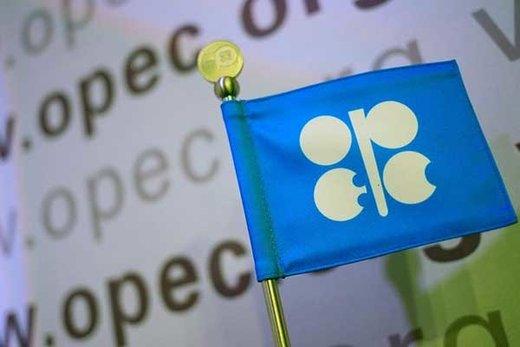 احتمال افزایش قیمت نفت بهدلیل بالاگرفتن اختلاف اوپک و ترامپ