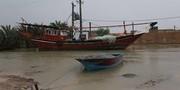 قایقسواری در اهواز ممنوع شد