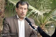 هشدار جدی فرماندار الیگودرز به ساکنین در روستاها و عشایر