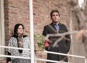 حمید گودرزی: دوست دارم نقش عاشق و قهرمان طور بازی کنم