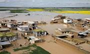 موافقت رهبری با برداشت ۲ میلیارد دلار از صندوق توسعه برای جبران خسارت سیل