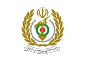 جزئیات اقدامات وزارت دفاع در مناطق زلزله زده آذربایجان شرقی