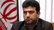 چرایی حساسیت مجلس به قرارداد صداوسیما با استارتاپها