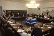 روحانی: پرداخت بهموقع خسارتها به سیلزدگان با حذف بروکراسی انجام شود