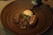 فیلم | جالبترین رویداد آشپزی خاورمیانه در دبی