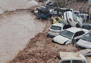 نوبخت: کمک بلاعوض ۷۱۰ میلیارد تومانی برای سیلزدگان/ خسارت خودروهای فاقد بیمه را میدهیم