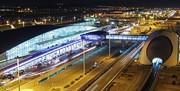 مسافران ٣ ساعت قبل از پرواز در ترمینال های فرودگاه امام حضور یابند