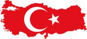 شورای عالی انتخابات ترکیه با درخواست بازشماری آرا مخالفت کرد