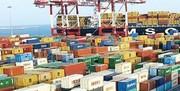 ایران و پاکستان به تراز تجاری ۵ میلیارد دلار میرسند