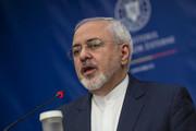 Iran's Zarif blames S. Arabia for prolonging Yemen war