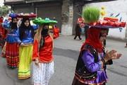 أكثر من 300 مليون شخص يحتفلون به..ما هو عيد النوروز؟