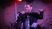 محمدرضا گلزار،کنسرت محمد رضا گلزار،لغو کنسرت محمد رضا گلزار