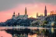 کانادا حاکمیت رژیم صهیونیستی بر جولان را به رسمیت نمیشناسد