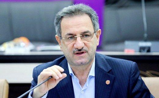 استاندار تهران: نگرانی اصلی ما در مورد روددرههاست/ اگر همکاری مردم را داشته باشیم موفقیت ما صددرصدی است